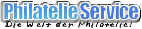 Philatelieservice.com